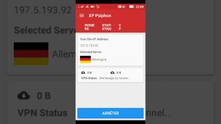 Download lagu Setting xp-psiphon for free net