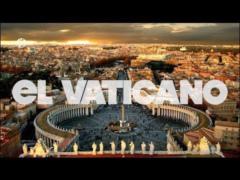 El Vaticano!   Italia #4