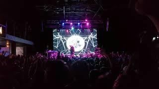 ATL - Обратно (Киев Live 24.02.2018)