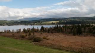Balade autour du Lac de Remoray, Haut-Doubs