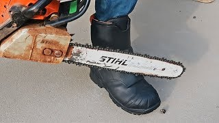 do-chainsaw-boots-really-stop-a-chainsaw