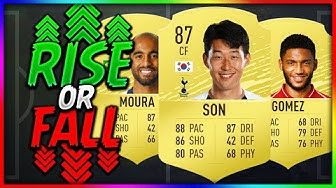 WILL PLAYER PRICES RISE OR FALL?! FIFA 20 Ultimate Team