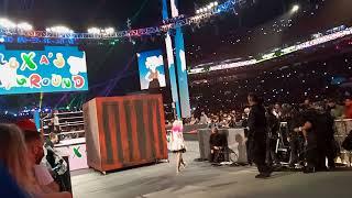 Bray Wyatt, \