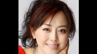2012年11月15日 ご結婚おめでとうございます 熊谷真実 http://ja.wikipe...