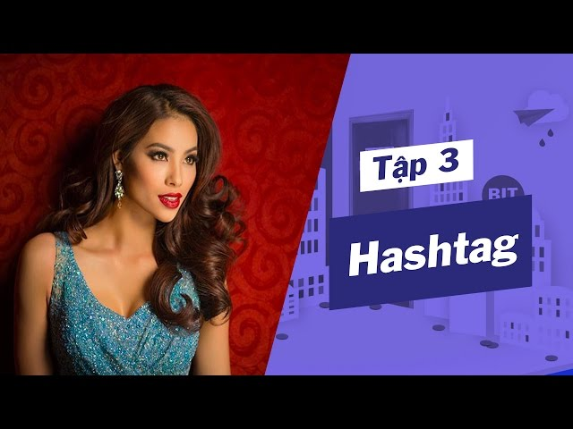 Những kẻ lắm lời - Tập 25   Hashtag: #PhamHuong
