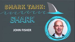 Shark Tank: The One Day Challenge