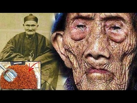 256 साल तक जीवित था ये इंसान आखिर क्या थी खासियत // Longest Lived Human on Earth