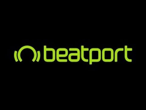Beatport Trance November 2017 Part1(mixed by maidanez)