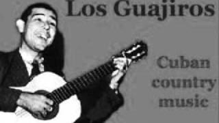 Guillermo Portabales, Flor De Amor