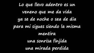 Kevin Kevff - Cuando pienso en ti (con letra)