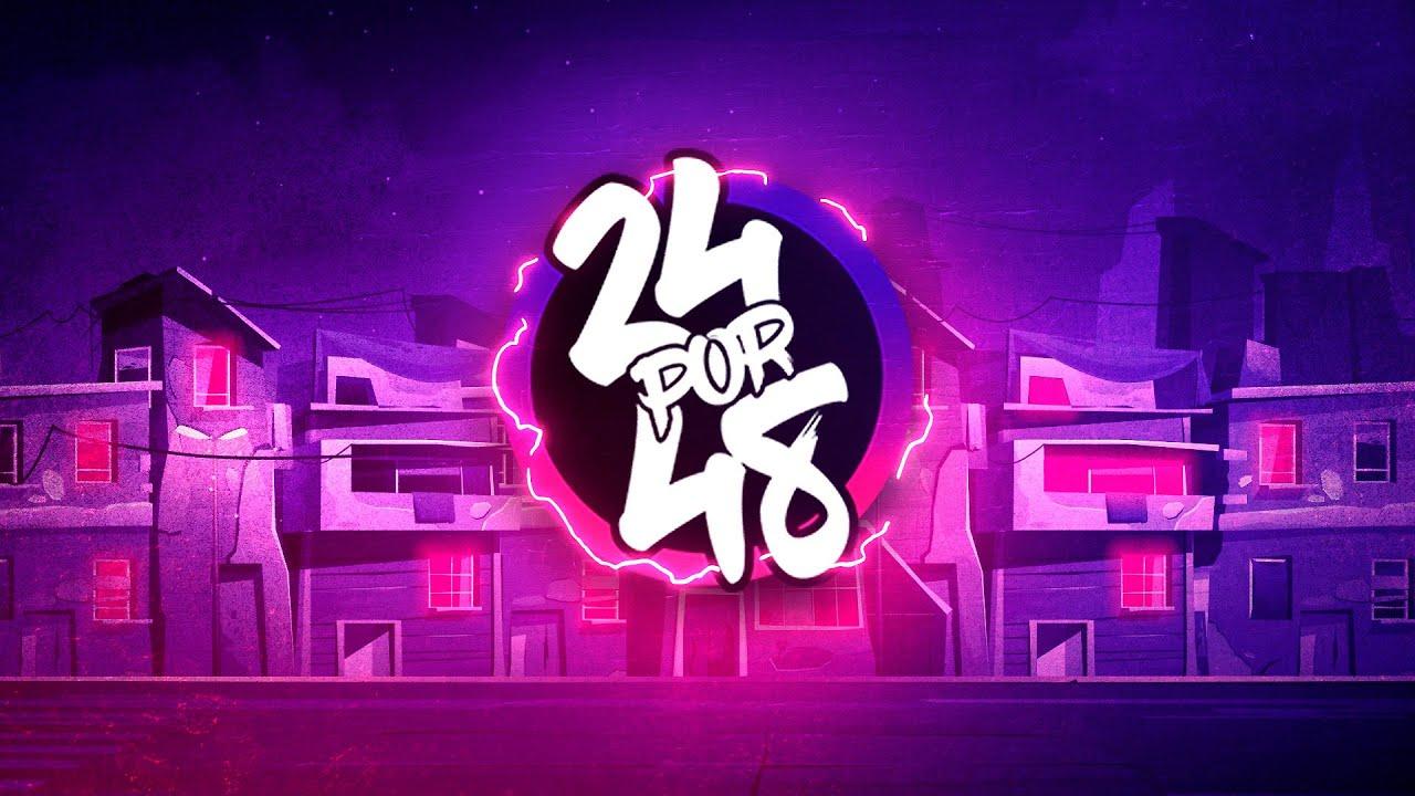 AS MAIS TOCADAS NO BAILE FUNK 2021 - SET DE FUNK 2.0 do DJ Piu