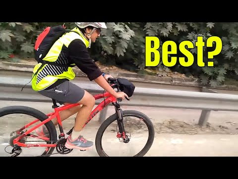 Btwin Rockrider 540 | MTB | Rs 32000 | Cycle