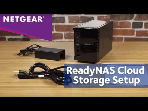 netgear-readynas-installation