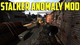 stalker call of pripyat gunslinger download