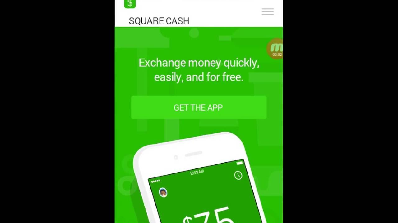 Send Money For Free