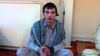 Miracle of Quran: The story of a Romanian who converted to Islam