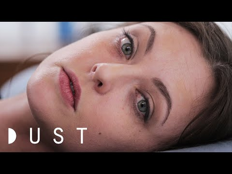 """Sci-Fi Short Film """"Iteration 1"""" presented by DUST"""