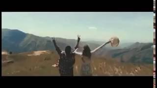 Abreboca del videoclip