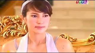 Tình Yêu Và Tội Lỗi Tập 10   Phim Thái Lan 2017