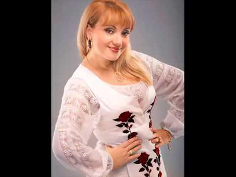 Adriana Ochişanu - Azi e ziua mamei mele !!!