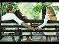 SURVEY: Men Versus Women On Cheating