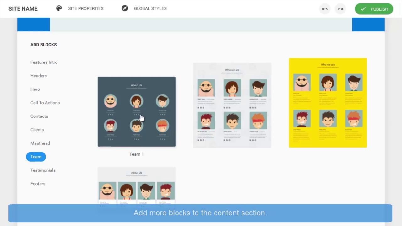 Joomla rencontres sites modèles gratuitsservice à la clientèle charmant site de rencontres