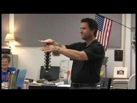 st louis music video production.  Video Production Company St Louis Missouri.  StL video crew