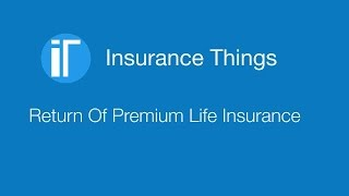 Companion Life Insurance Company - Alot.com