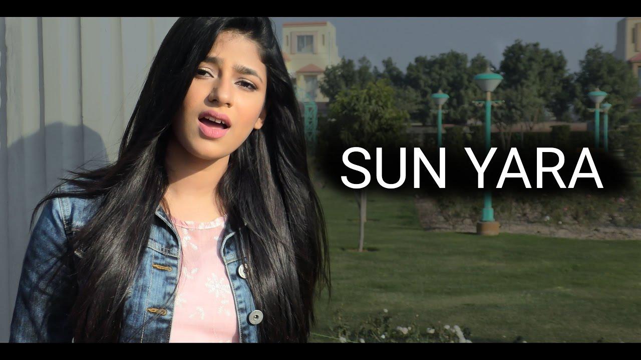 Songs mp3 punjabi pakistani Download Latest