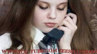 Download urdu funny call pashto funny call URDU PASHTO FUNNY CALL MP3 song and Music Video