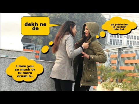 Prank On Dishu Ft.fukrez Zone | Bhawna Choudhary