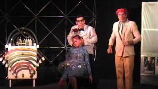 la-mayonnaise-theatre-humour-scientifique-video.wmv