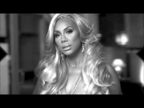 TAMAR BRAXTON  GETS NEW ATTITUDE AND NEW JOB. DID SHE KEEP HER SHOW A SECRET FROM VINCE.