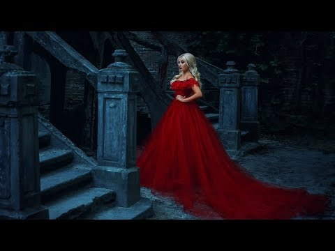 1 Hour of Vampire Music & Baroque Music