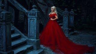 Dark Vampire Music & Baroque Music | Gothic, Halloween, Dracula