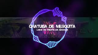 MESQUITA GRATIS CAIO BAIXAR MP3