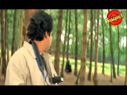 Nadodi - 1992 Malayalam Full Movie | Mohanlal | Silk Smitha | Online Movies