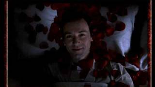 """Arose"" by Thomas Newman - American Beauty Soundtrack"