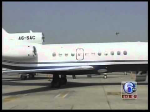Summer Travel Steals and Tips as seen on ABC Action News Philadelphia
