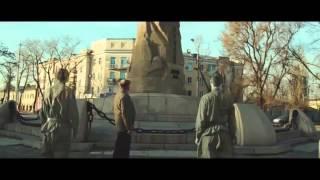 Очень сильное видео к 70 лет победы над фашизмом.