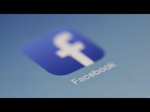 فيسبوك يستعد لإضافة تقنية لم يطلبها أحد  - 11:55-2019 / 4 / 19