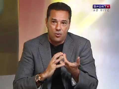 Vanderlei Luxemburgo: `Dos quatro times do Rio, o Flamengo é o mais atrasado` - 18/04/2011