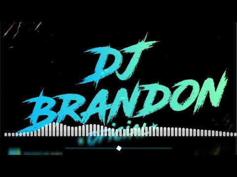 Esto es  Aleteo Hpta  🎧🔊😈   Aleteo❌Zapateo❌GuarachaDj Brandon