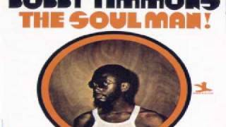 Bobby Timmons - Tom Thumb