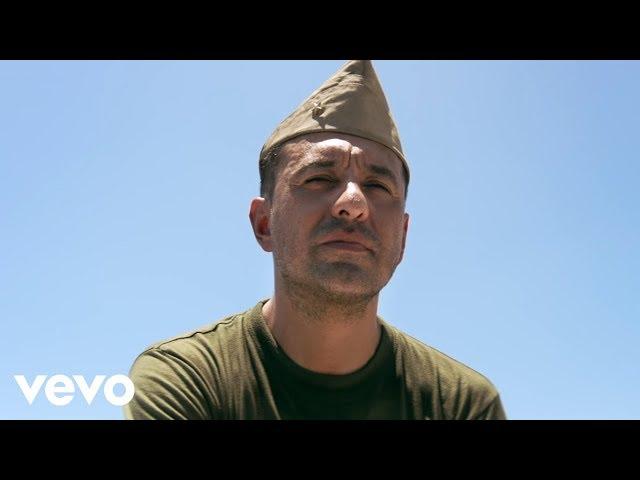 Bomba Estéreo - Amar Así (Official Video)