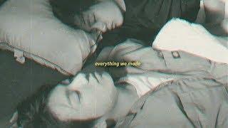 VKOOK ─ our two love stories [artistxbutler au]