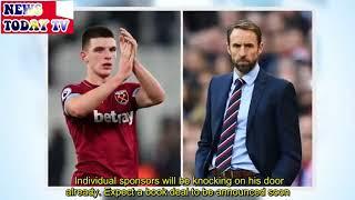 West Ham star Declan Rice has disrespected football's highest honour - JEREMY CROSS COLUMN