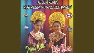 Download Lagu Pulang Ka Bako mp3