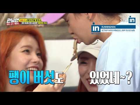 ha seok jin jeon so min dating