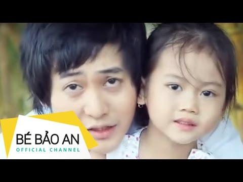 Bé Bảo An - Phi Long - Bé Chút Chít ( Bảo An 3 tuổi )